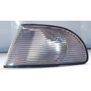 Lanterna Dianteira Pisca Audi A4 95 a 99