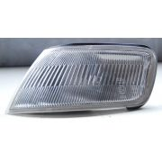 Lanterna Dianteira Pisca Honda Accord 92 a 97