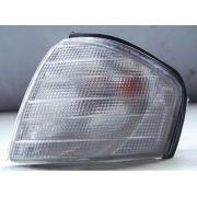 Lanterna Dianteira Pisca Mercedes C180 C220 C280 94 a 00