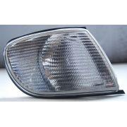 Lanterna Dianteira Pisca Audi A6 95 a 97