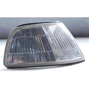 Lanterna Dianteira Pisca Honda Civic 92 a 97