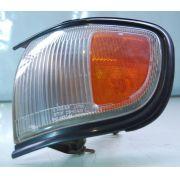 Lanterna Dianteira Pisca Nissan Patchfinder 97 a 99
