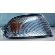 Lanterna Traseira Pisca Honda Civic vti 92 a 95 2 portas