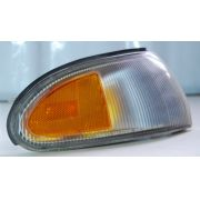Lanterna Dianteira Pisca Mitsubishi Lancer 94 a 96