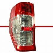 Lanterna Traseira Ranger 13 a 15 Original