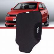 Jogo Tapete Automotivo Carro Gol GV GVI G5 G6 08 a 16