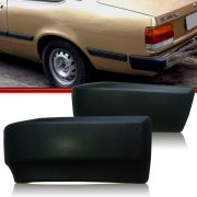 Ponteira Traseira Chevette Maraj� Chevy 83 a 86