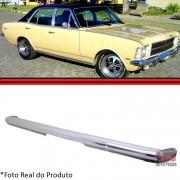 Parachoque Dianteiro Opala 75 � 79 - Amd Auto Pe�as