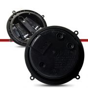 Motor Retrovisor Universal 3 Fios Citroen C3 Picasso 206 307