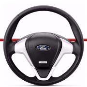 Volante Fiesta Ecosport Ka Escort Ford Titanium