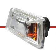 Lanterna Paralama Pisca Seta Vectra 06 a 11 Cobalt 12 a 16 Spin 13 a 16