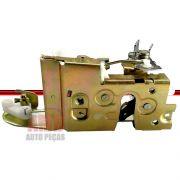 Fechadura Dianteira Escort Sapão Verona 93 a 96 4 Portas Pré-Disposta para Elétrica