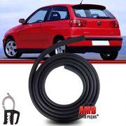 Borracha Porta Mala SEAT Ibiza 95 a 03 Cordoba 95 a 00