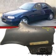 Lateral traseira Vectra 94 at� 96 4 Portas Original - Amd Auto Pe�as