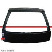 Tampa Traseira Corsa Hatch Joy Maxx Premium 03 A  12