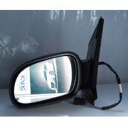Retrovisor Espelho Fox Space Fox 04 A 10 Elétrico