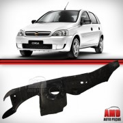 Caixa Roda Corsa Original Nova 1994 a 2011 (93240058) - Amd Auto Pe�as