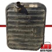 Tanque de Combustivel Opala Caravan 83 � 91