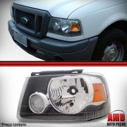 Farol Ford Ranger 2004 a 2009