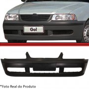 Parachoque Dianteiro Gol G3 GIII 99 � 02