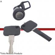 Cilindro Porta Kadett Ipanema 89 á 98