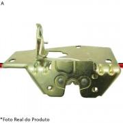 Fechadura Superior Mala Elba 84 a 90