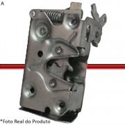 Fechadura Porta Corcel II Belina II Del Rey Scala Pampa