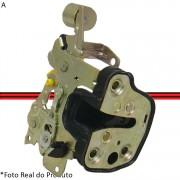Fechadura Porta Dianteira Corsa Wagon Pick-up Classic 94 a 01