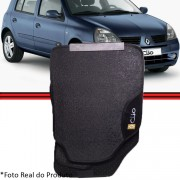 Jogo Tapete Clio 99 � 12 5 Pe�as