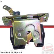Fechadura Porta Malas Astra Hatch 99 a 11