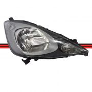 Farol Honda New fit 09 A 13 Original