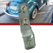 Soquete Circuito Lanterna Traseira Fusca 1500 1600