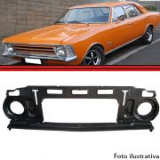 Painel Frontal Opala 75 � 79