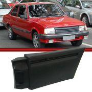 Ponteira Dianteira Chevette Marajo Chevy 87 á 96
