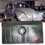 Tanque De Combustivel Vw Sedan Fusca 78 a 94