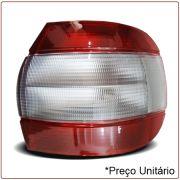 Lanterna Traseira Siena 97 a 00