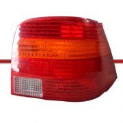 Lanterna Traseira Golf 99 a 06