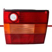 Lanterna Traseira Passat Alem�o Sedan 98 a 00 Mala