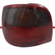 Lanterna Traseira Pointer 93 a 96