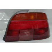 Lanterna Traseira BMW E39