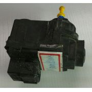 Motor Regulagem Farol Marea Brava Magneti Marelli