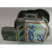 Motor Regulagem Farol Astra 99 a 12 Vectra 06 a 08