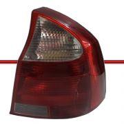 Lanterna Traseira Corsa Sedan 03 a 11 Ré Branco Original