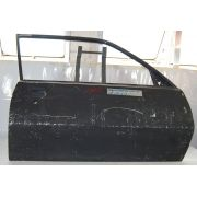 Porta Monza Coupe 82 A 88 Direito