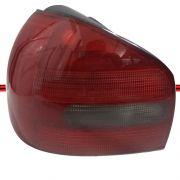 Lanterna Traseira Audi A3 96 a 00 Original