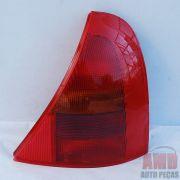 Lanterna Traseira Clio 98 A 02