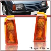 Lanterna Dianteira  Monza Cofran 82 83 84 85 86 87