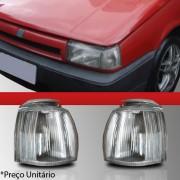 Lanterna Dianteira Tipo 93 á 97 Cristal