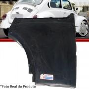 Lateral Fusca 71 a 96 Porta Roda