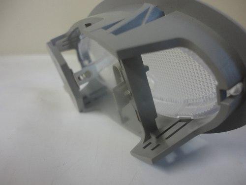Lanterna Teto Celta Novo  - Amd Auto Peças